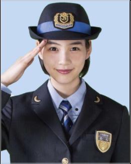 JR西日本 CM 女優 のん