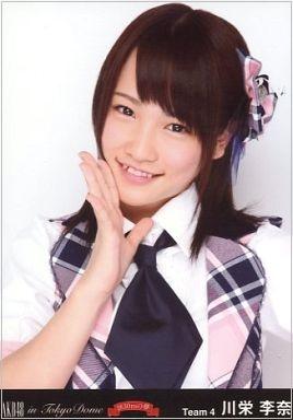 銀座カラー CM 女優