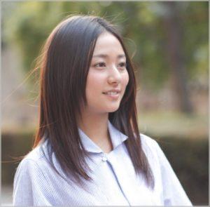 アレジオン CM 最新女優